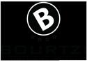 Bourtzi Boutique Hotel - Skiathos Island - Greece