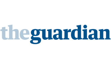 The Guardian suggests Bourtzi Hotel