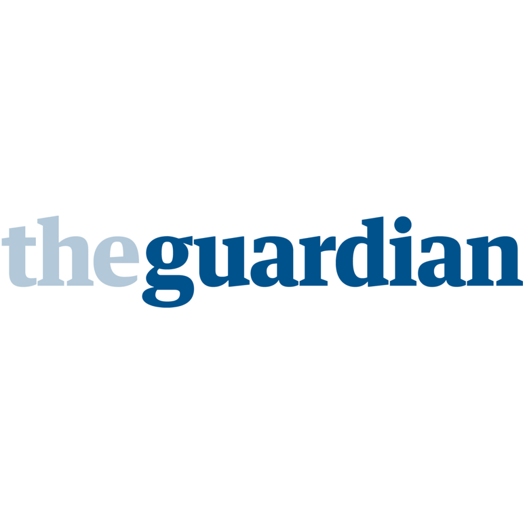 The Guardian suggests Bourtzi Boutique Hotel